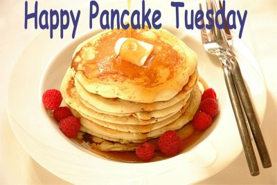 pancake_happy-tuesday